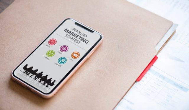 cellphone-device-digital-marketing-893893