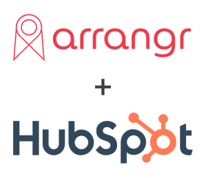 hubspotlogo-Arragnrlogo-web-color
