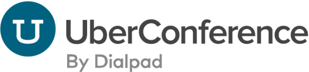 uberconference-by-dialpad-logo